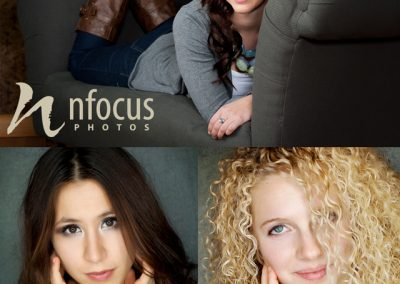 nfocus photos senior pictures in Crystal Lake Illinois What to Wear
