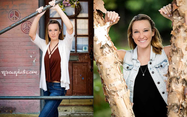 nfocus photos - senior photos in Crystal Lake and Cary, IL