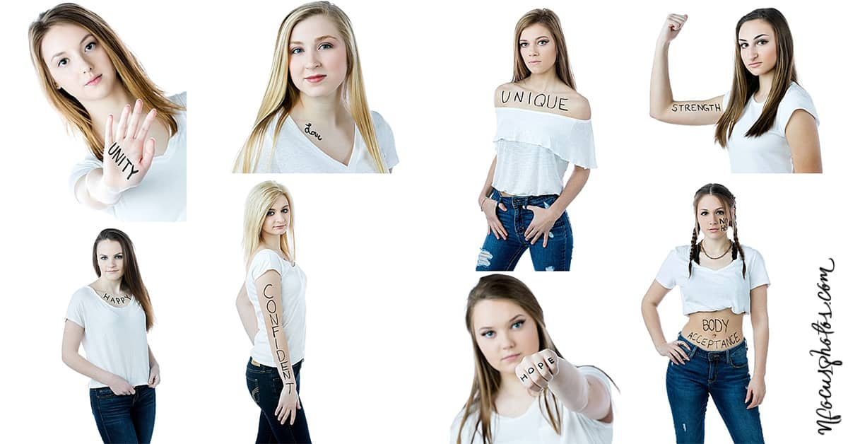 nfocus photos - senior pictures in Cary, Algonquin, Johnsburg and Crystal Lake, IL