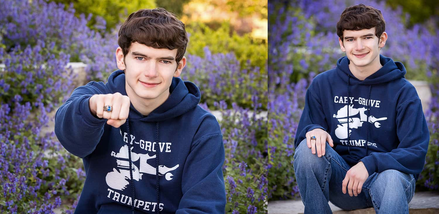 nfocus photos - senior pictures in Crystal Lake, IL Hampshire