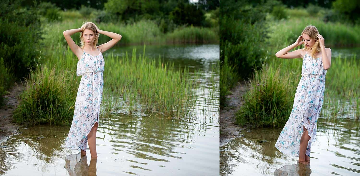 nfocus photos - senior pictures in Crystal Lake and Cary, IL