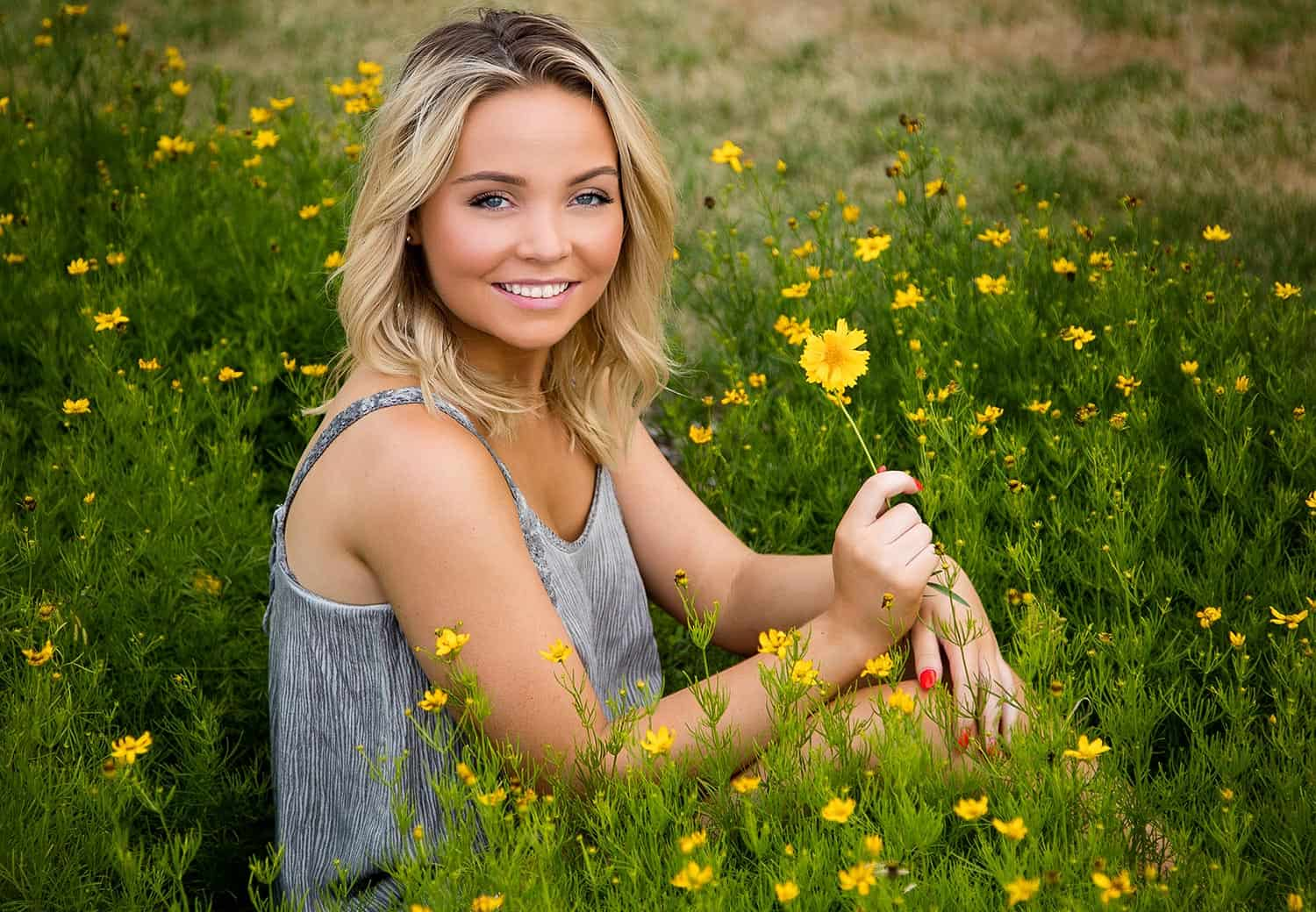 nfocus photos - senior photos in Crystal Lake and Hampshire, IL