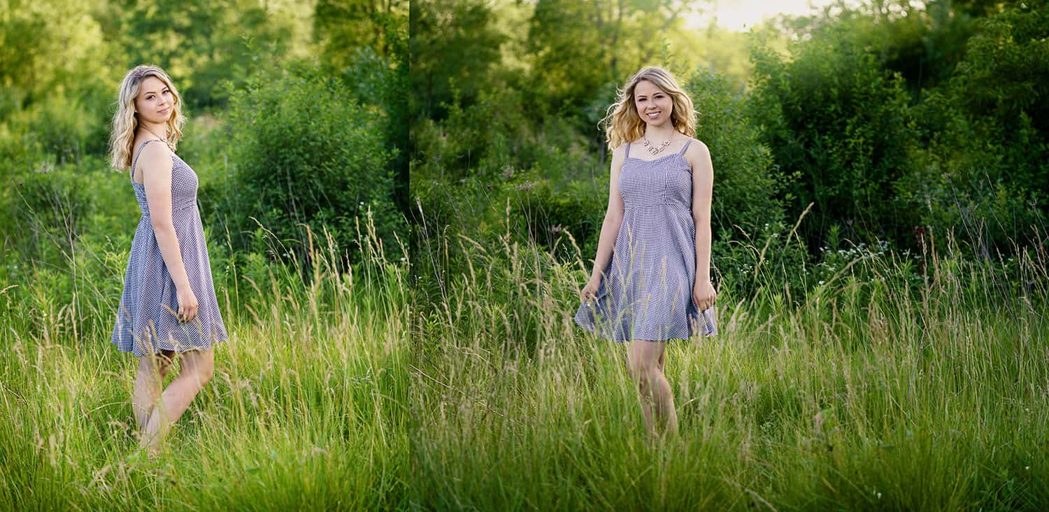 nfocus photos - senior photos in Crystal Lake, IL Hampshire