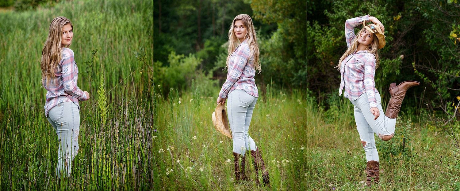 nfocus photos crystal Lake senior photographer Cary Hampshire IL senior photo shoot