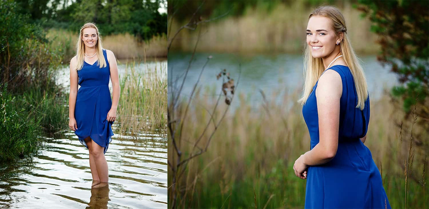 nfocus photos crystal Lake senior photographer Barrington IL senior pictures