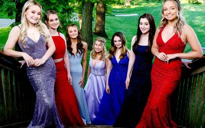 nFocus Photos Class of 2021 Prom Dresses Part 2