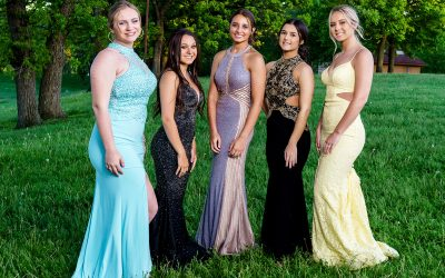 nFocus Photos Class of 2021 Prom Dresses Part 3